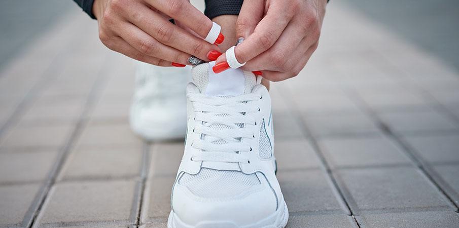 Skor från Nike – för dig som vill prestera bättre